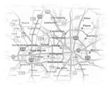 dfw-map